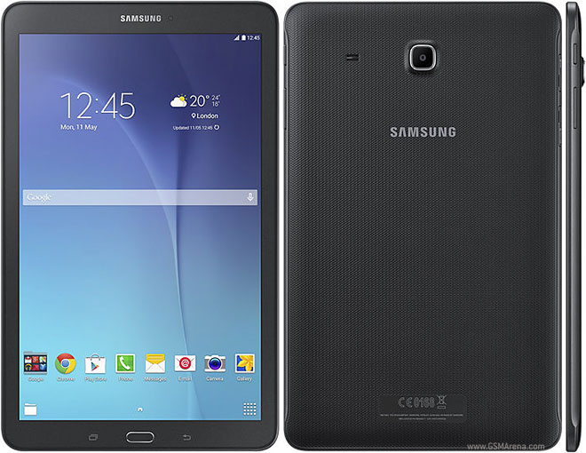 vendre recycler tablette tactile SAMSUNG T560 GALAXY TAB E 9.6