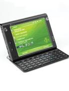 HTC ATHENA100 (X7510)