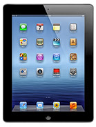 reprend tablette APPLE IPAD 4 RETINA 32GB WIFI 4G