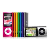 APPLE IPOD NANO 5TH GEN 16GB