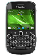 vendre recycler telephone portable mobile BLACKBERRY 9900 BOLD TOUCH