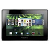 achète tablette BLACKBERRY PLAYBOOK 32GB