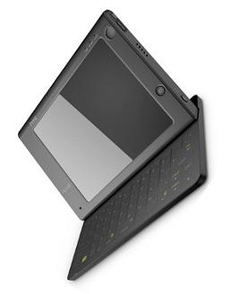 HTC ADVANTAGE (X7510)