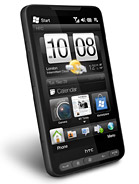 HTC HD2 (PB81100)