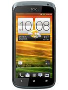 HTC ONE S (PJ40200)