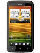 HTC ONE X (PJ46100)