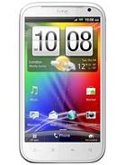 HTC SENSATION XL (PI39200)