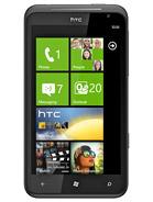 HTC TITAN ETERNITY (PI39110)