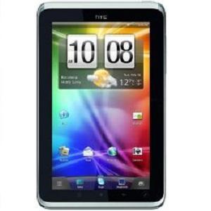 HTC FLYER WIFI 16GB