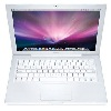 vendre recycler ordinateur portable APPLE MACBOOK (13-INCH) MB403XX