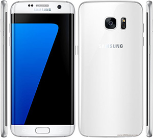 reprend mobile SAMSUNG G935F GALAXY S7 EDGE 64GB
