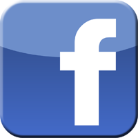 bak2 sur Facebook