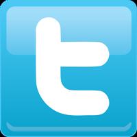 bak2 sur Twitter